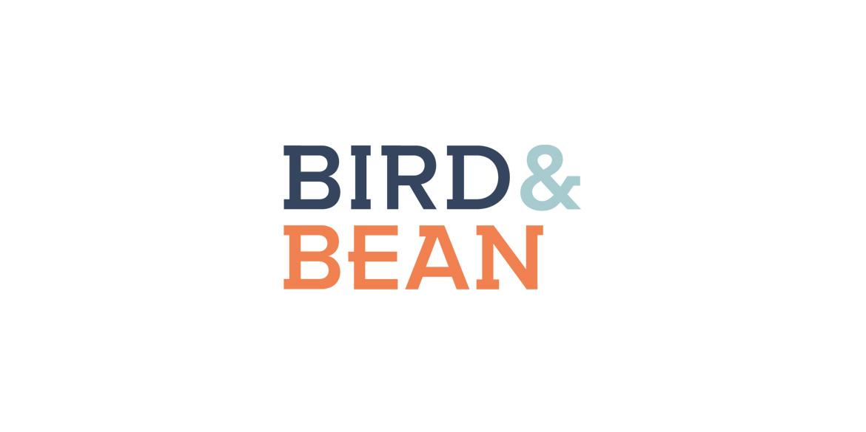 logos_bb