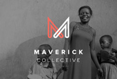 Maverick Collective